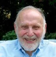 美国科学家Arthur Ashkin
