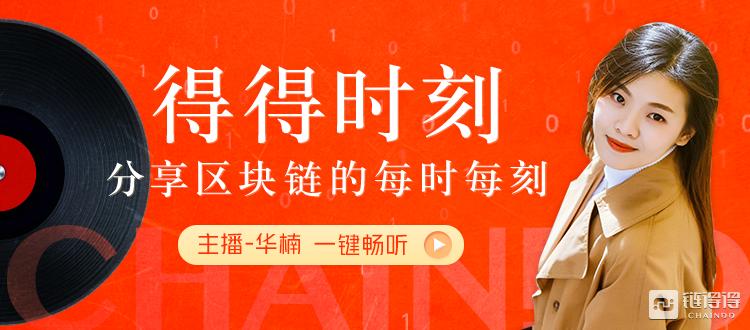 http://www.reviewcode.cn/jiagousheji/172546.html