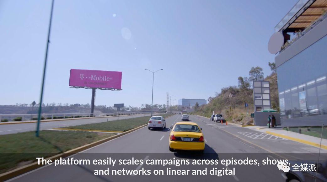 为什么说流媒体之争也是新型广告模式之争?插图10